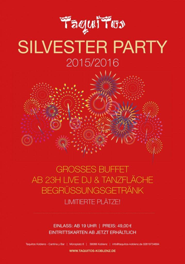 gw-t_a2_plakat_silvester2016-1-718x1024